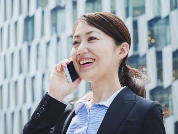 転職だけじゃない? 合コンに取引先チェック、企業クチコミサイトの活用法