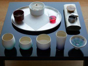 ミシュラン1つ星のアテ&1本3万円の大吟醸が5000円で楽しめる!【編集部ブログ<TOKYO>】