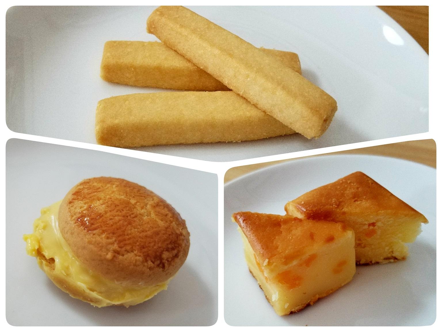 ★可愛くて美味しい!チーズツイーツ専門店MY CAPTAIN CHEESE★