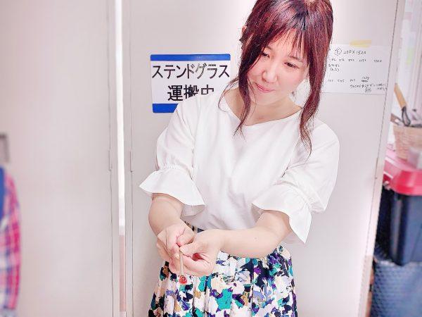 名古屋から日帰りで~知多半島で女子旅!