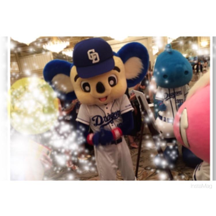 【ご挨拶&シティリビングOL夏祭り】