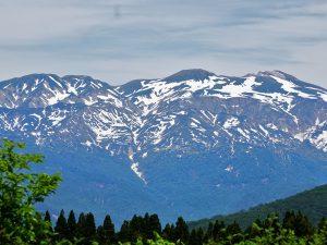 【編集部ブログ<大阪>】涼を求めて白山周遊プラチナルートにお出かけしない?