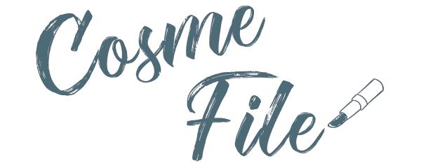 cosme file