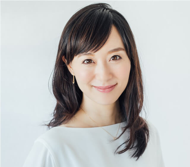 眠りとお風呂の専門家小林麻利子さん
