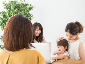 子育てと仕事の両立をしている人のリアルな意見を教えて!【やり直したいことは?】