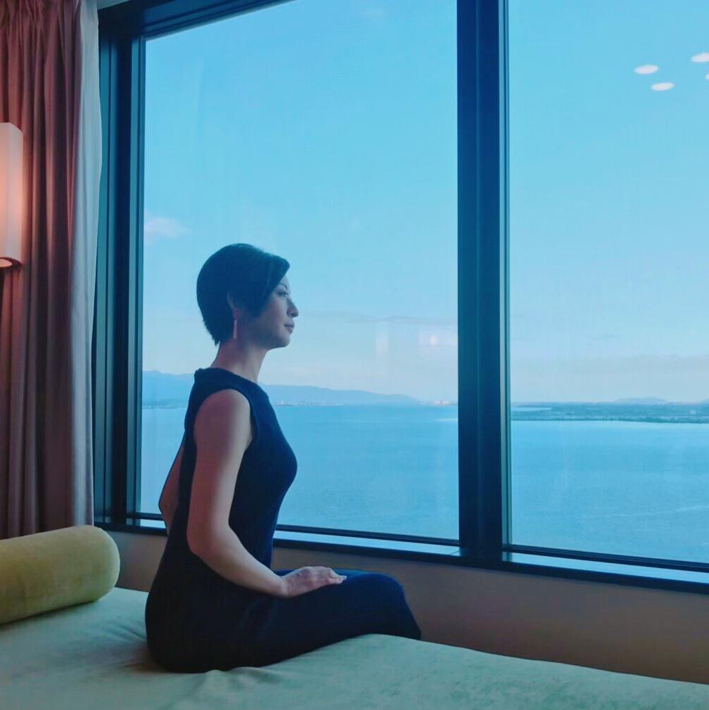 【滋賀】実は穴場!オトナのデートにぴったり♪びわ湖大津プリンスホテル