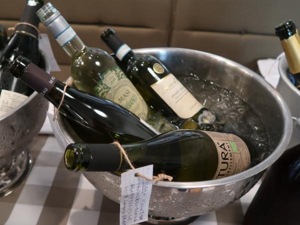 ワイン持込み可能なレストラン検索サイト「Winomy」が関西に【編集部ブログ・大阪】