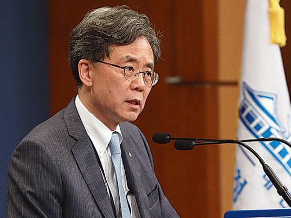【GSOMIA破棄】米国の同盟国同士が協力できなければ アジアの安全は劣化する