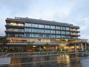 横浜ハンマーヘッドで注目したい新業態・横浜初出店の店舗は?