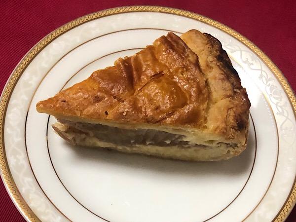 激ウマなアップルパイ専門店「グラニースミス」って知ってる?4種食べてみた!10/16からは全国のMcCaféでコラボドリンクも発売!