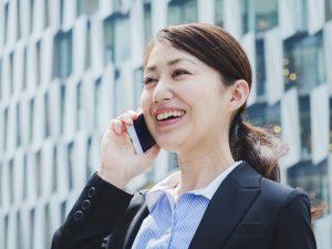 「おひとりさま」のキャリア勝ち抜き術 10/24(木)独身女性限定セミナー