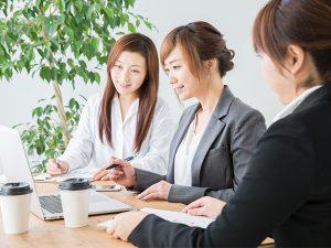 年齢で評価が変わる? 職場における仕事と年齢の意識調査
