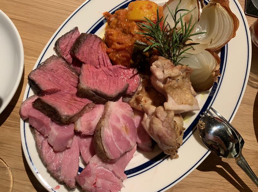 【横浜】新飲みスポット『GEMS横浜』ニューオープン