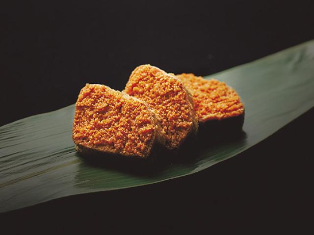 【大阪】梅田・阪神梅田本店「発酵ツーリズムin阪神」