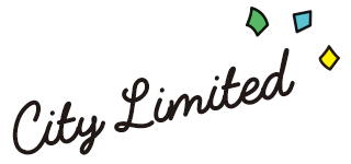Cityliving Limited