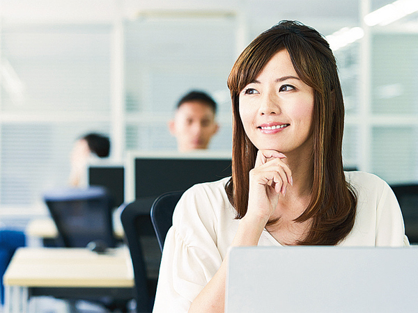消費増税の影響と、働く女性の描くべき未来は?