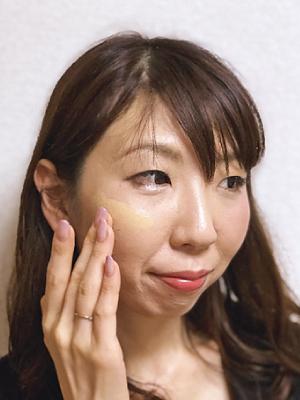 久保田さん