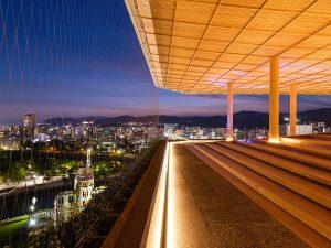 また行きたい! ワタシの旅リスト「広島」世界遺産で文化と自然に触れる