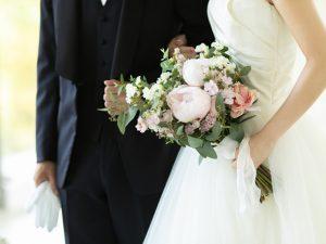 みんなの結婚式ベストショット