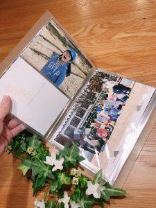 集合写真のサイズが大きすぎてアルバムに入らない問題を解決!