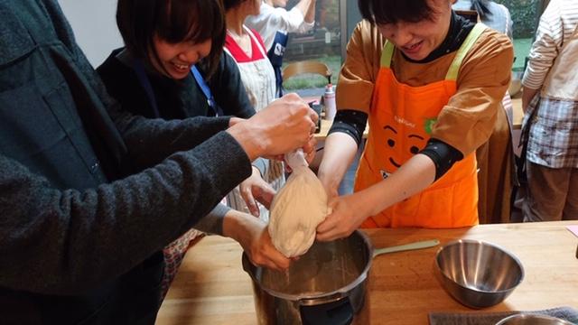 【資格取得】豆腐マイスター認定講座