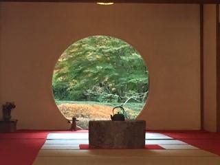 【文化とモダンの融合】ゆったり鎌倉旅~観光編~①*゚
