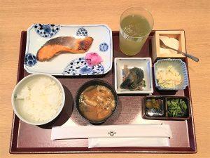 新オープンの東急プラザ渋谷にAKOMEYA食堂が誕生! ランチメニューを実食レポ