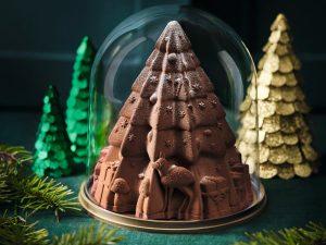 今年は自宅で! ピカールでかなえる、ゴージャスなクリスマス