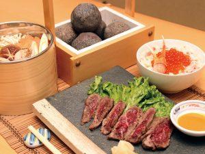 ニューオープンのお店を紹介 Sumibi izakaya 323/KURA-KURA