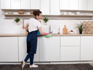 女性が選ぶ「家事代行サービス」ランキング 利用率や満足度1位は?