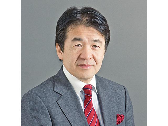 日本経済の行く末を占う「竹中平蔵客員教授講演会『新展開する第4次産業革命と日本経済』」