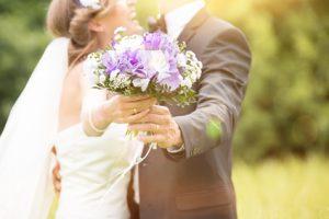 「婚活が上手くいかない人が陥る7つのクセ」を直して、結婚しよう!